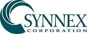 synnexsmall.jpg
