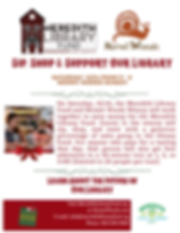 Sip, Shop & Support Our Library.png