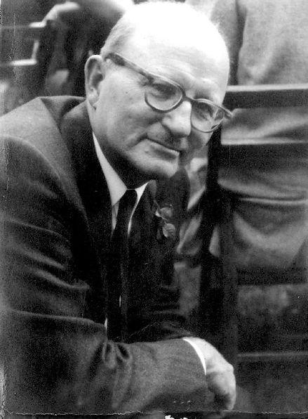 A. P. Nichiporuk