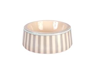 Ceramic bowl 1.2 L