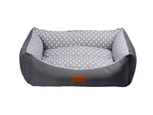 Tarte bed (Rectangle)