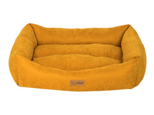 Cookie bed