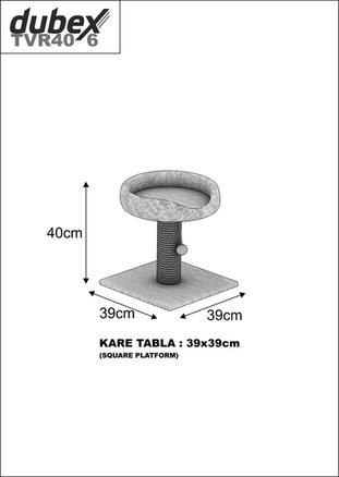 model ölçü tvr40-6.jpg