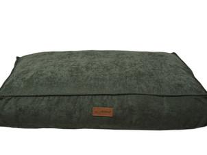 Plus Soft bed