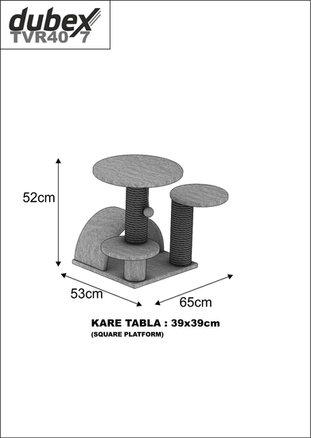 model ölçü tvr40-7.jpg