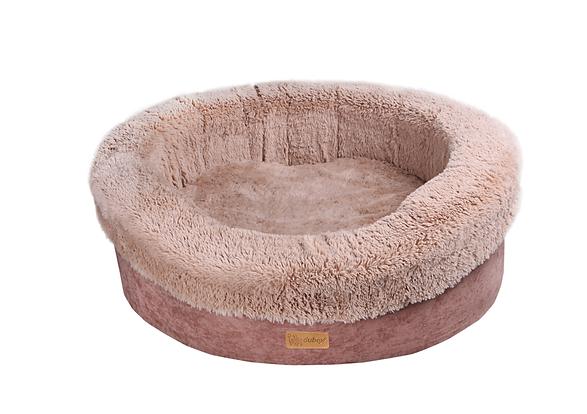 dubex bed