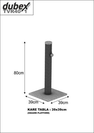 model ölçü tvr40-1.jpg
