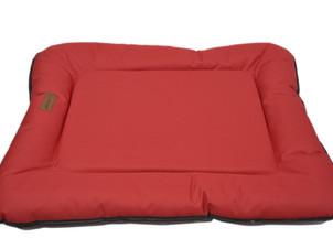 Waterfroof Outdoors mattress