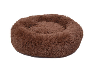 Ponchik bed