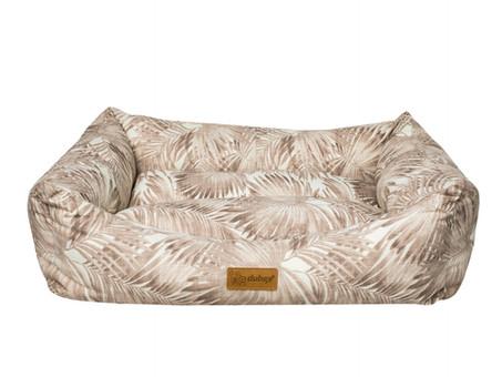 Makaron bed
