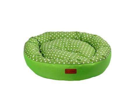 Tarte bed (Circle)