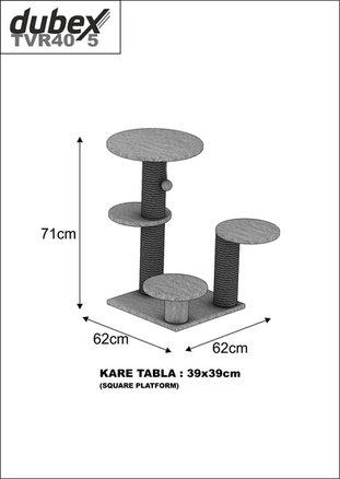 model ölçü tvr40-5.jpg