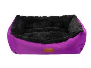 Jellybean bed