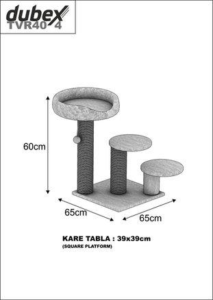 model ölçü tvr40-4.jpg