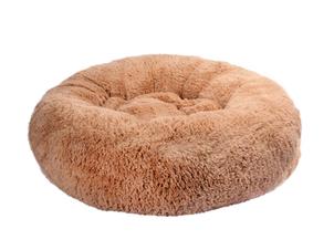 Brownie bed