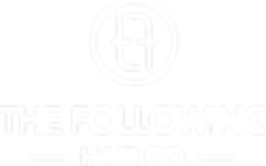 TF-Logo-White.png