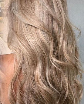 blonde highlights.jpg