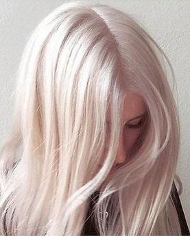 scalp bleach_edited.jpg