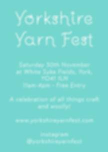 a6 flyer yorkshire yarn fest.jpg