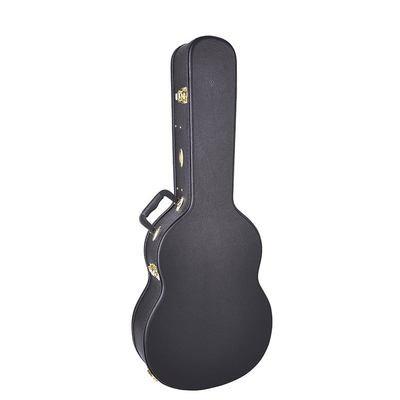 Classical Guitar Case
