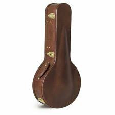 Gaelic Tenor Banjo Case
