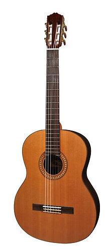 SALVADOR CORTEZ CC-50