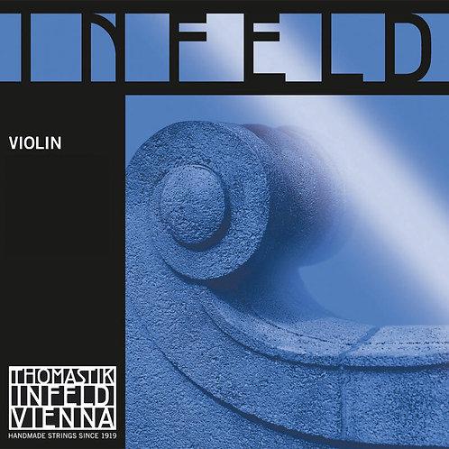 INFELD BLUE IB100