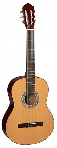 Classical Guitar 1/4 Size