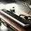 Thumbnail: PX-S3000 Piano