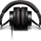 Thumbnail: PRESONUS HD9 HEADPHONES