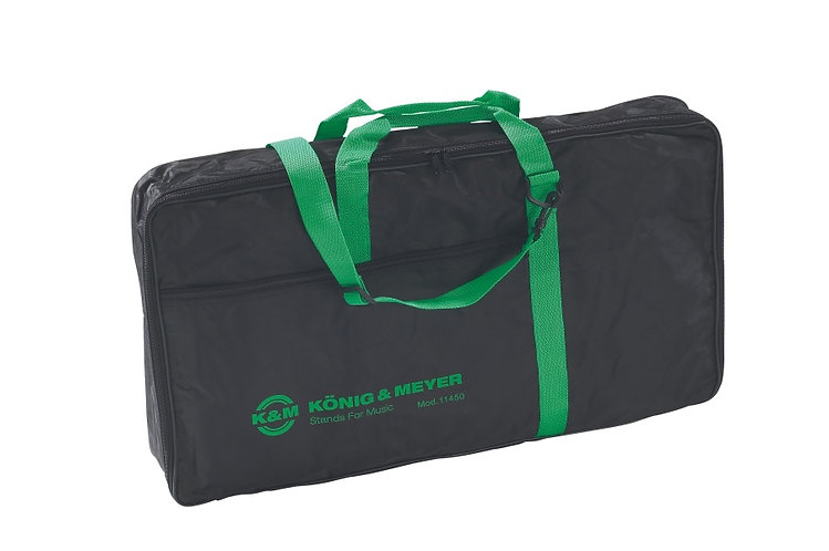 ORCHESTRA MUSIC STAND BAG