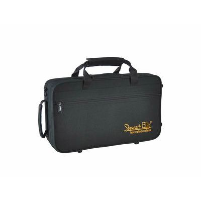 CLARINET CASE SECL-160