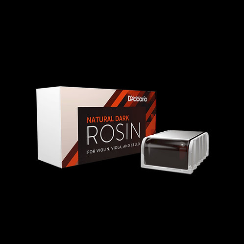 D'ADDARIO ROSIN VR300