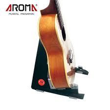 AROMA UKE/VIOLIN/MANDOLIN STAND