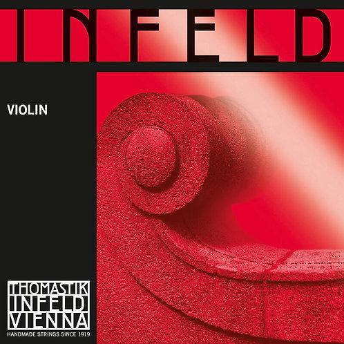 INFELD RED IR100