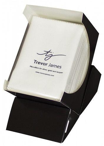 TREVOR JAMES 5508