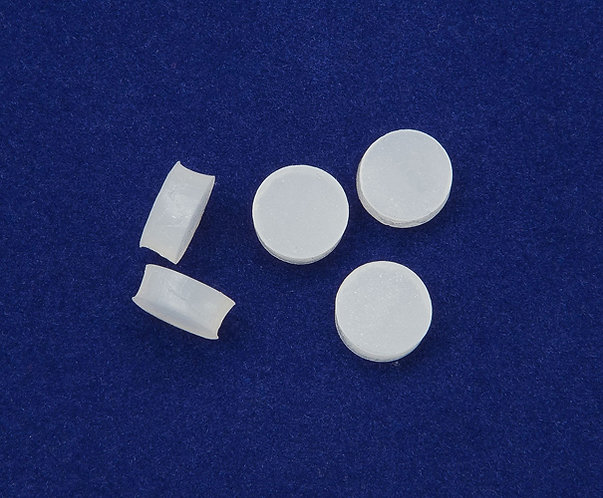 ARMSTRONG FLUTE PLUGS