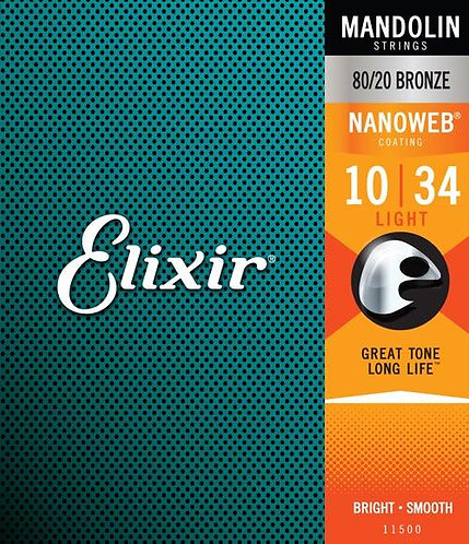ELIXIR 11500