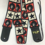 ROCK YOU GUITAR STRAP
