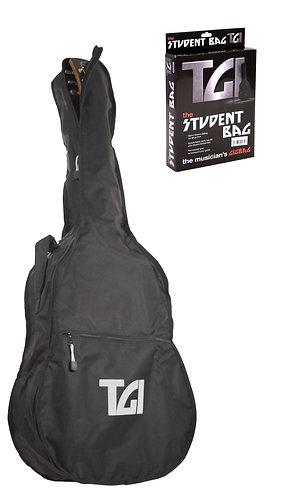 TGI Student Bag