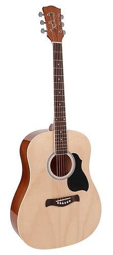 Richwood RD-12 Artist Series Acoustic