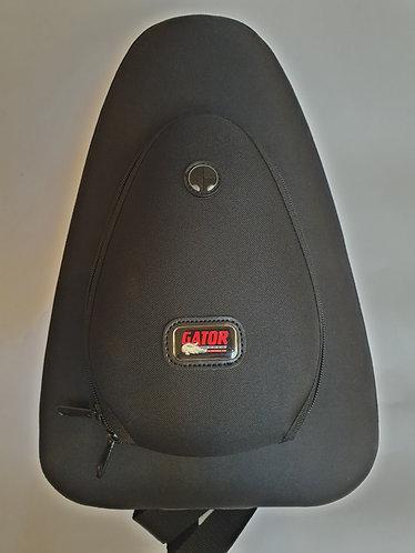 GATOR GL-FLUMETRO-BK