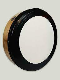 """16"""" BODHRAN TUNABLE WITH BEATER&BAG"""