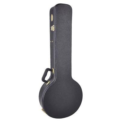 5 String Banjo/Bouzouki Case