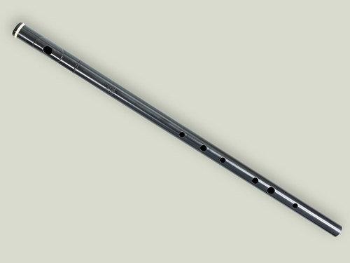 DIXON TB014 TAPERED FLUTE D
