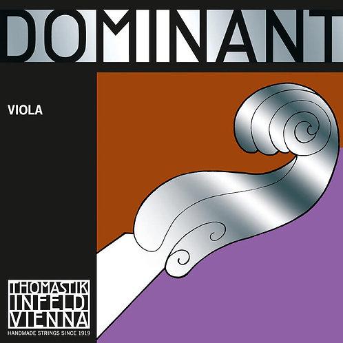 DOMINANT VIOLA 141 SET
