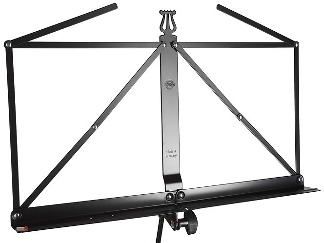 KONIG & MEYER 100/1 MUSIC STAND