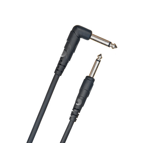 D'ADDARIO INSTRUMENT CABLE