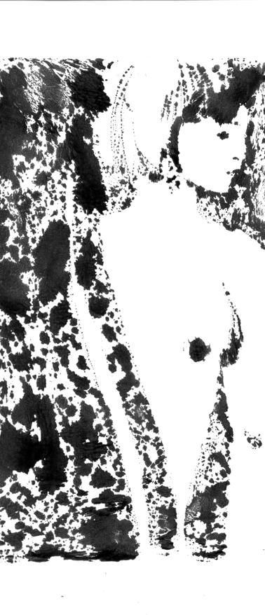 Untitled-4.tif