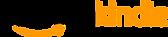amazon-kindle-logo-vector-png-open-2000.
